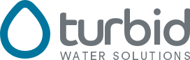 Turbid Water Solutions Logo